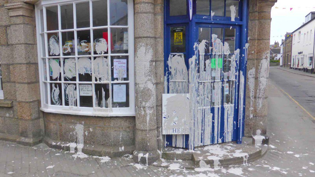 paper-shop-vandalism-1024x576