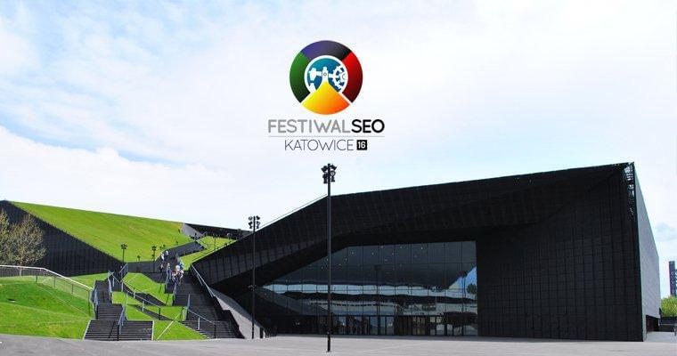 Festiwal-seo-katowice-2016